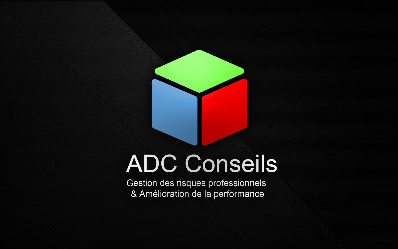 Adcconseils prototype 001