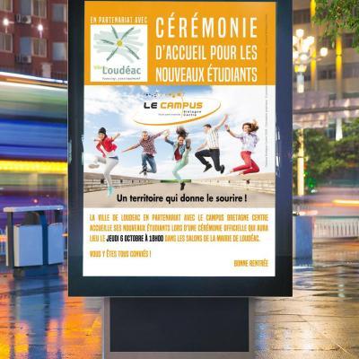 Affiche campusbretagne loudeac 001