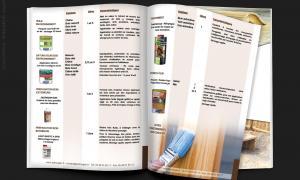 Catalogue sdl rougier 2017