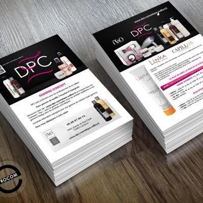 Dpc flyer 2