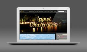 Eprocom communication siteweb leynol conciergerie 001