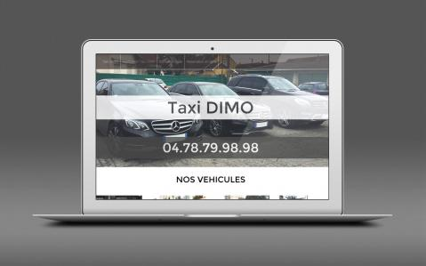 Eprocom communication siteweb taxidimo 001