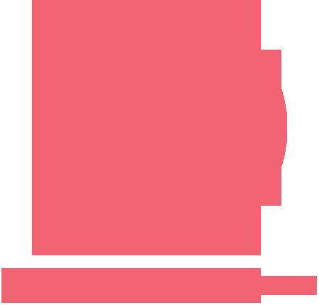 Erelooking logo rose 002