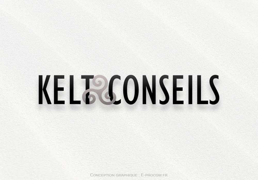 Logo kel conseils