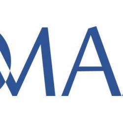 Logotype 004