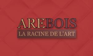 Logotype arebois