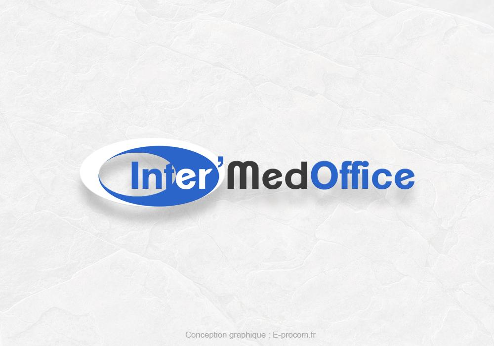 Logotype intermedoffice 01