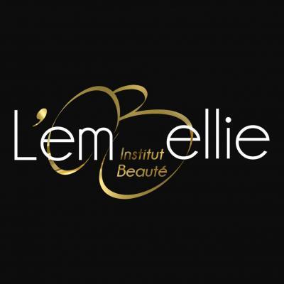 Logotype lembellie