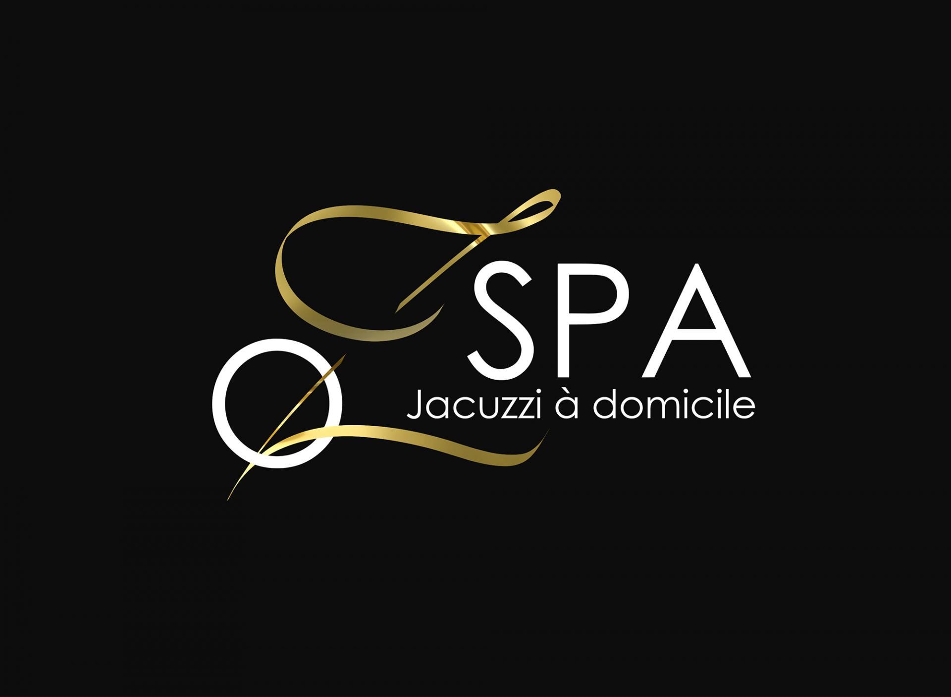 Logotype ozspa