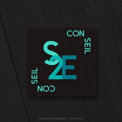 Logotype s2e