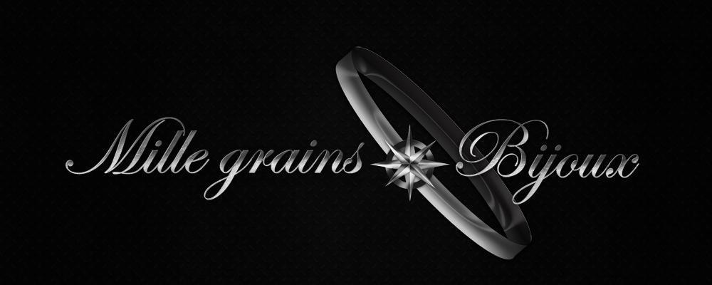 Millegrainsbijoux logotype 005
