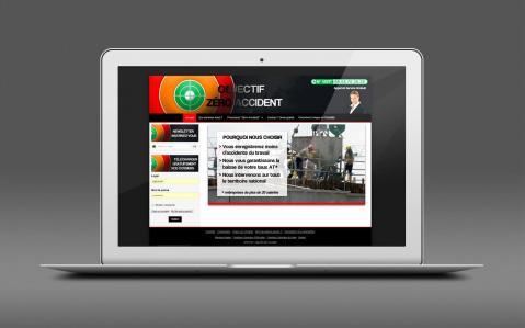 Oza prototype siteweb3