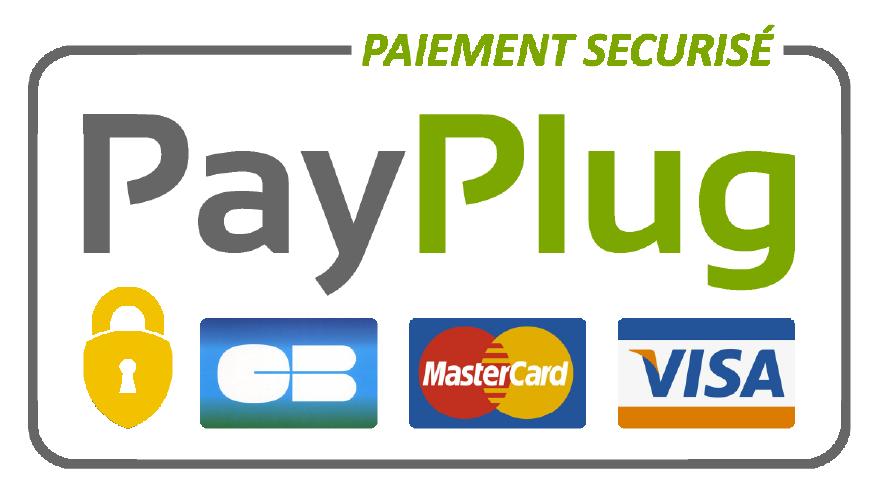 Payplug logo 1