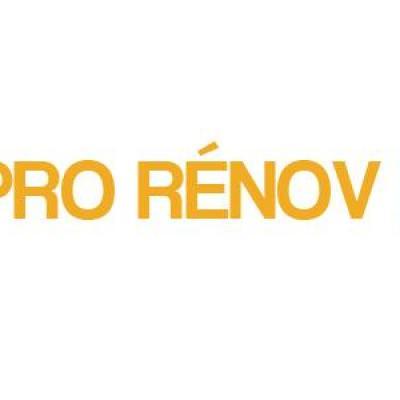 Prorenovhabitat logotype 001