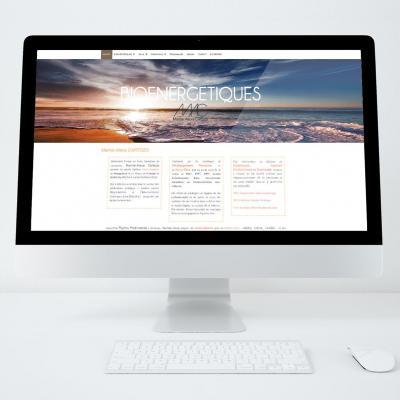 Site web bioenergetique