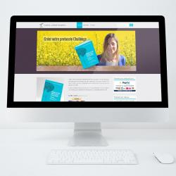 Site web isabelle jullliand kempinski