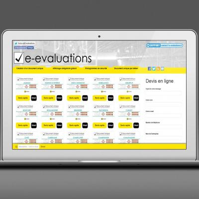 Siteweb ecommerce eevaluations 05