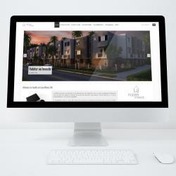 Siteweb habiter ou investir