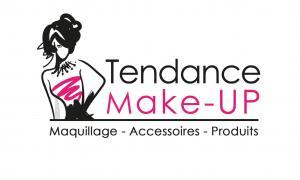 Tendance makeup prototype 005