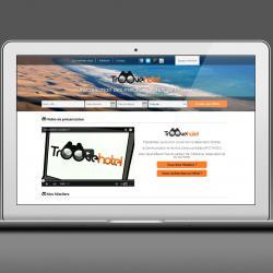 Troovehotel siteweb eprocom 001