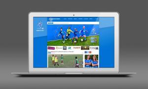 Visuel site web 1