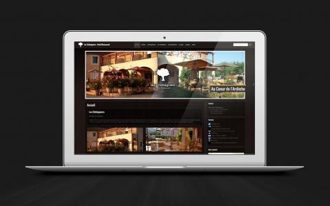 Visuel site web 11