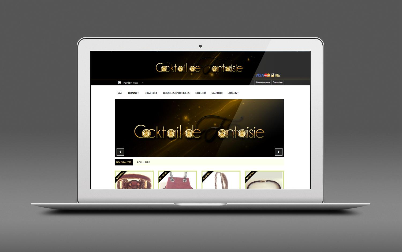 Visuel site web 12