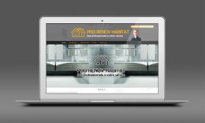 Visuel site web 13