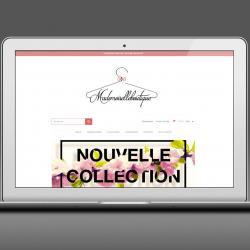 Visuel site web 16