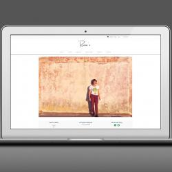 Visuel site web 17