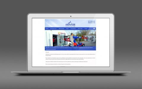 Visuel site web 2