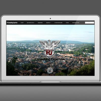 Visuel site web 22