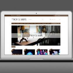 Visuel site web 23