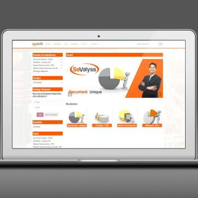 Visuel site web 24