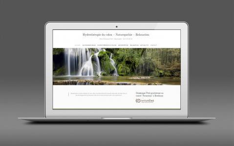 Visuel site web 26