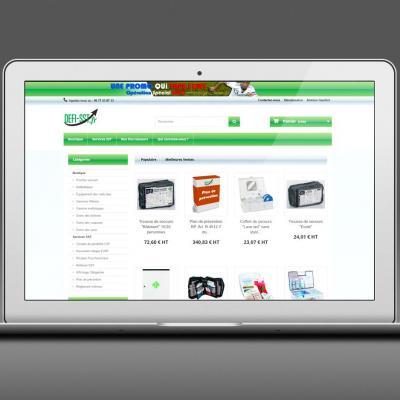 Visuel site web 28