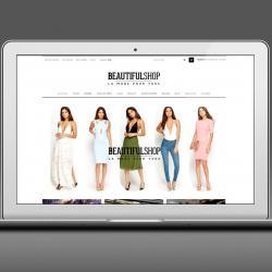 Visuel site web 3