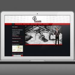 Visuel site web 32