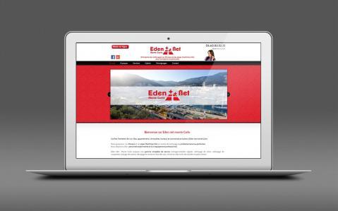 Visuel site web 33