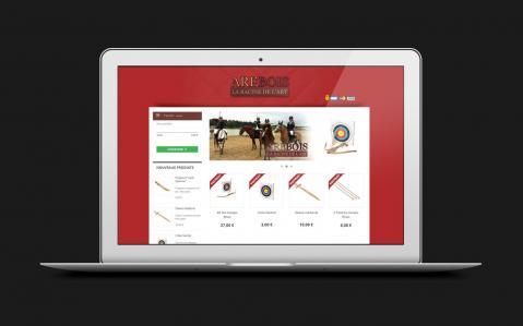 Visuel site web 34