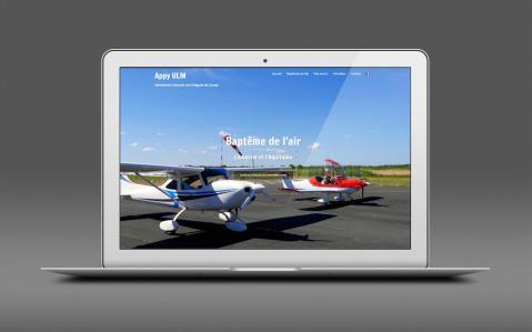 Visuel site web 37