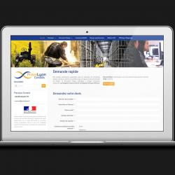 Visuel site web 38