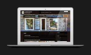 Visuel site web 39