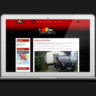 Visuel site web 43
