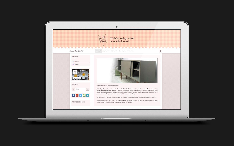 Visuel site web 5
