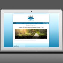 Visuel site web 7