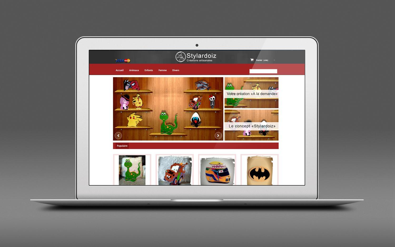 Visuel site web2 1