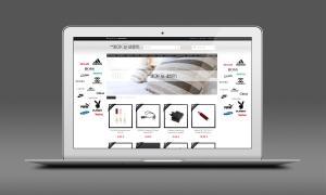 Visuel site web2 4