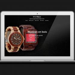 Visuel site web2 5