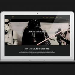 Visuel site web2 6